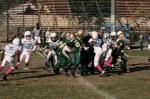 LUU-Sports-Programs-2