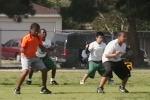 LUU-Sports-Programs-5