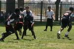 LUU-Sports-Programs-8