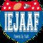 IEJAAF logo
