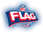 nfl-flag r1