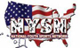 NYSN logo r2