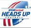USA Football – Heads Up Football