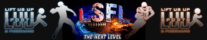 LSFL-Banner